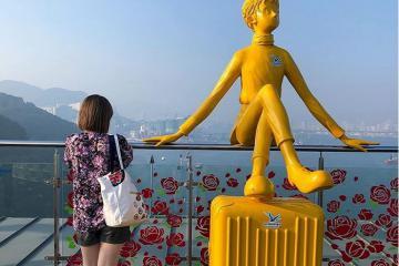 Top trải nghiệm ở Busan thú vị khám phá hết thành phố biển yên bình