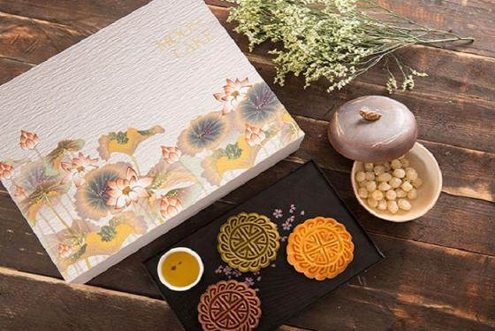 Top 8 địa chỉ mua bánh trung thu ở Hà Nội chuẩn hương vị truyền thống