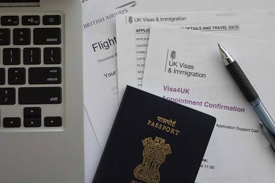 Xin visa du lịch Anh cần chuẩn bị gì, thời hạn bao lâu và lệ phí?