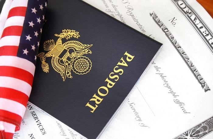 xin visa du lịch Anh - thủ tục cần chuẩn bị
