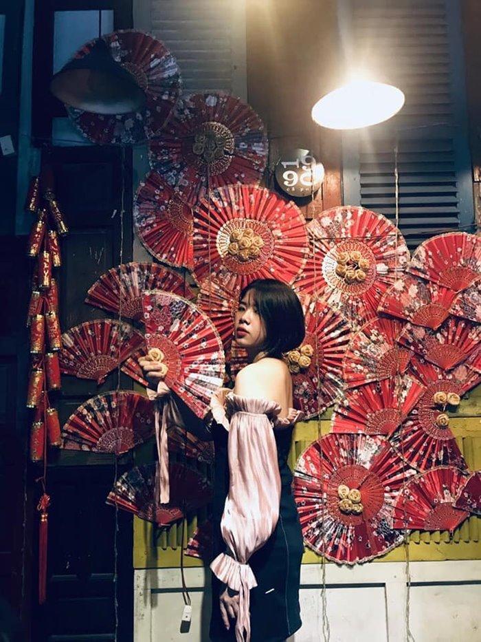 1990 Cafe Quy Nhơn quán cafe view đẹp ở Quy Nhơn