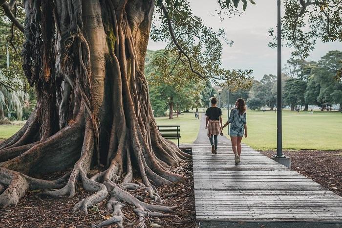 Thành phố Campo Grande - Du lịch Pantanal