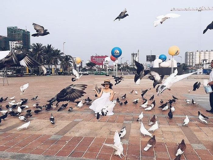 Introducing East Sea Park