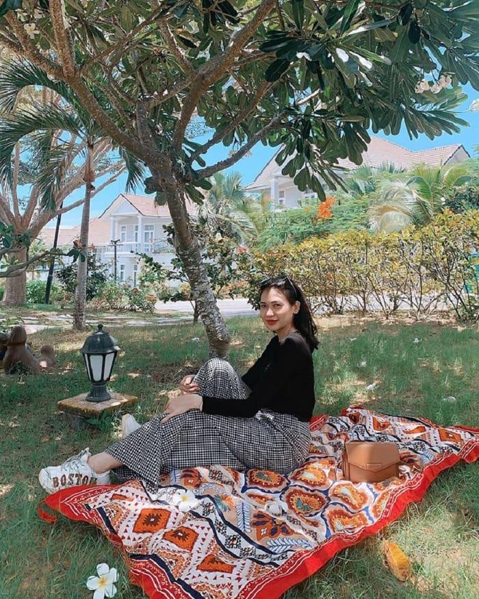 SeaLinks City Mũi Né - resort đẹp ở Phan Thiết chất lượng