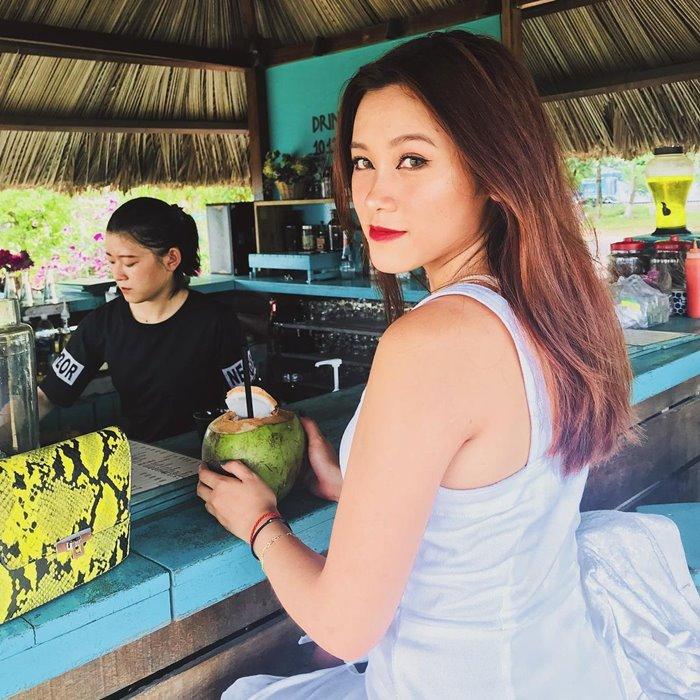 Surf Bar Café  quán cafe view đẹp ở Quy Nhơn