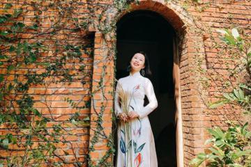 Tìm về ký ức xưa tại bảo tàng Đồng Đình Đà Nẵng