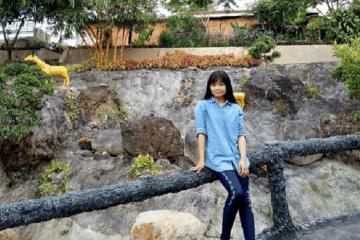 Khu du lịch Đảo Yến Sơn Hà - thiên đường vui chơi, 'xả stress' nổi tiếng ở Bình Phước