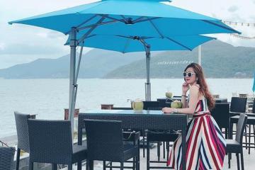 List quán cafe view đẹp ở Quy Nhơn khiến dân tình 'rung rinh' và check-in không biết chán