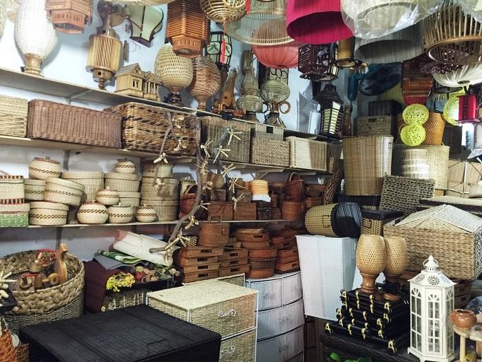 Những điều cần biết trong văn hóa tặng quà ở Đài Loan
