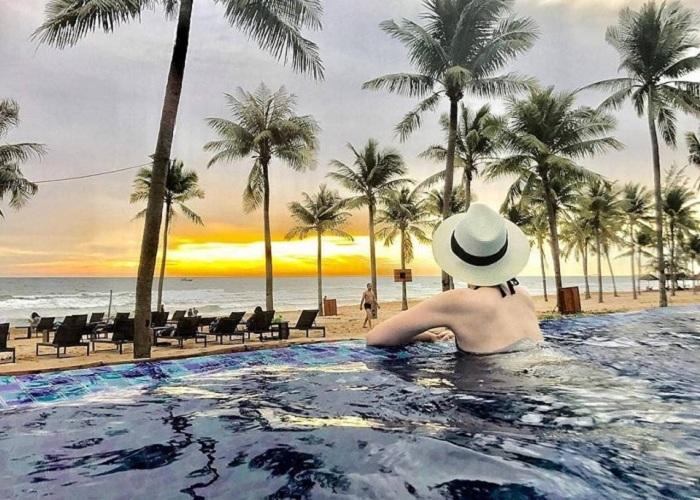 Top 5 Combo Du Lịch Phú Quốc Cao Cấp Siêu HOT Mùa Thu 2019
