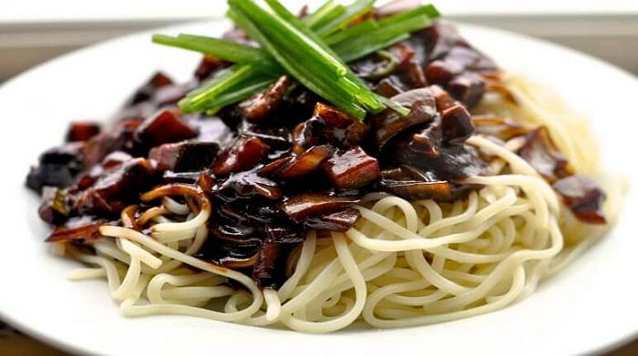 Ẩm thực Incheon Hàn Quốc có gì đặc sắc?
