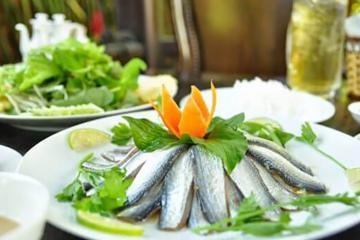 Ăn hết món ngon ở 8 địa điểm ăn uống Hà Tiên nức tiếng