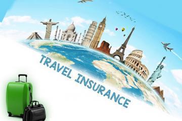 Kinh nghiệm mua bảo hiểm du lịch tốt nhất cho chuyến đi của bạn