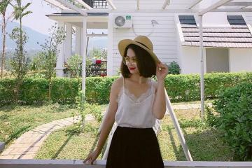 Gom vội 7 địa chỉ thuê nhà nguyên căn gần Hà Nội cho team bạn thân quẩy xuyên đêm!