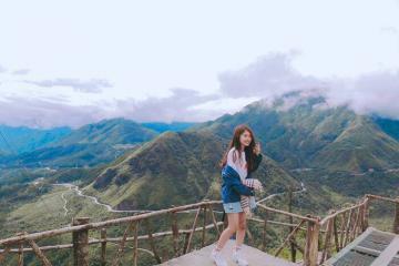 Định vị những điểm đến đẹp nhất tại Lai Châu mà bạn không nên bỏ lỡ!