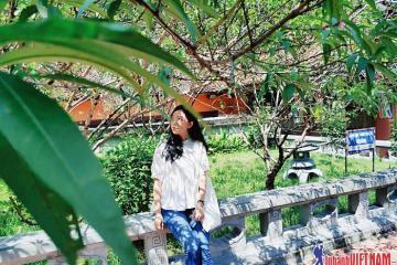 Kinh nghiệm đi chùa Hương trong một ngày đầy đủ và chi tiết