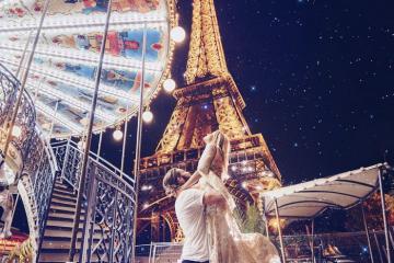 Lên kế hoạch check in Paris với những kinh nghiệm du lịch đầy đủ, chi tiết nhất - Phần 2