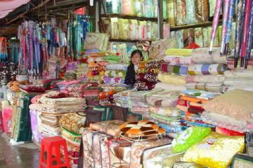 Kinh nghiệm mua sắm khi du lịch Lạng Sơn du khách phải thuộc nằm lòng