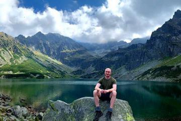 Kinh nghiệm khám phá dãy núi Tatra Ba Lan