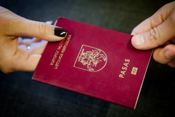 Bí quyết xin Visa Hà Lan - Nắm chắc tỉ lệ đậu!