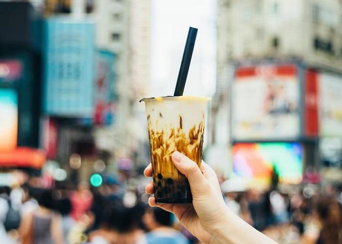 Trà sữa Đài Loan – Hành trình khám phá cái nôi của trà sữa