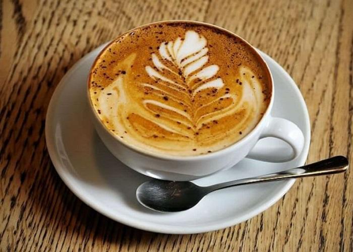 Quán Daily Coffee - Địa chỉ quán cà phê Thái Bình nổi tiếng
