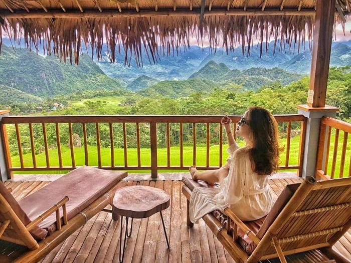 khu nghỉ dưỡng ở pù luông có bể bơi-puluong-retreat-3