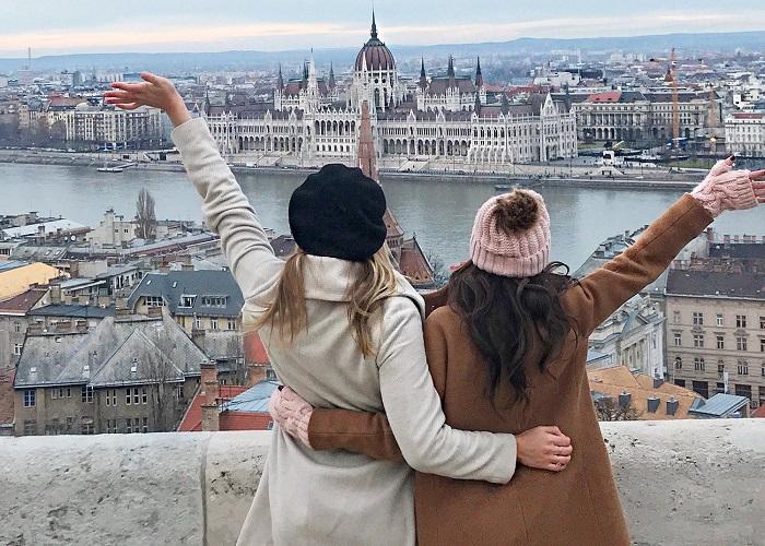 Kinh nghiệm du lịch Hungary lần đầu siêu chi tiết