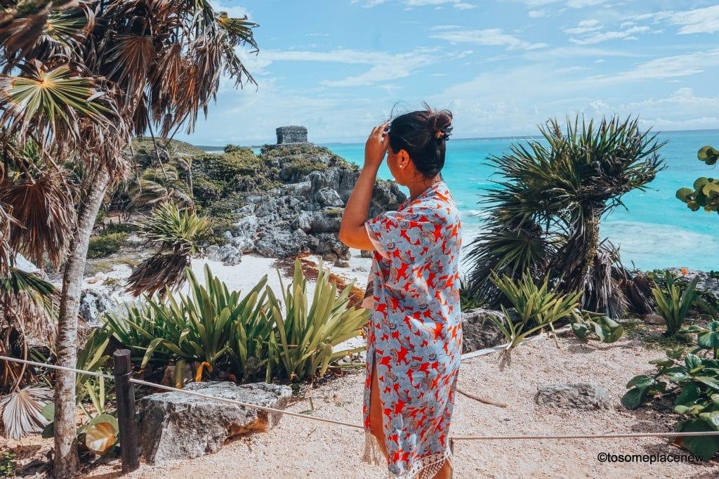 Ghim ngay những địa điểm du lịch ở Mexico để có trải nghiệm đáng nhớ