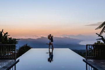 Ghé những địa điểm tham quan thú vị nhất ở Munduk Bali