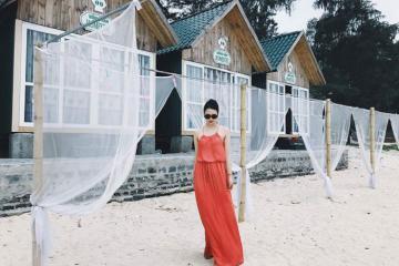 Top 8 homestay ở Cô Tô view biển đẹp lãng mạn để check-in sống ảo