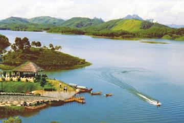 Trọn bộ cẩm nang khám phá làng văn hóa Ngòi Tu Yên Bái