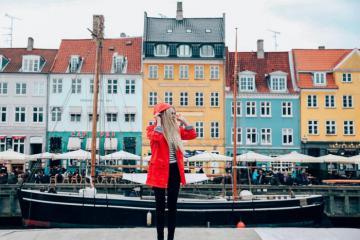 Trọn bộ kinh nghiệm du lịch Đan Mạch tự túc siêu rẻ