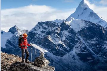 Note lại ngay kinh nghiệm du lịch Nepal an toàn, thuận lợi