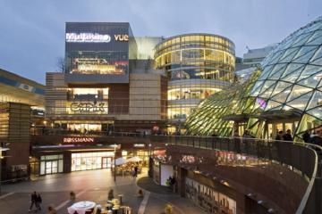 Kinh nghiệm mua sắm tại Ba Lan: Mua gì ở đâu giá rẻ chất lượng tốt?