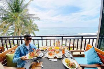 Điểm danh những quán ăn ngon ở Phú Quốc giá rẻ, khách ra vào nườm nượp
