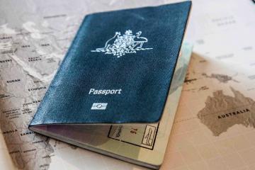 Kinh nghiệm xin visa du lịch Áo: Thủ tục cần thiết và chi phí