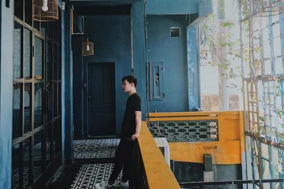 Ghim ngay những địa chỉ quán cà phê Thái Bình đẹp, lãng mạn