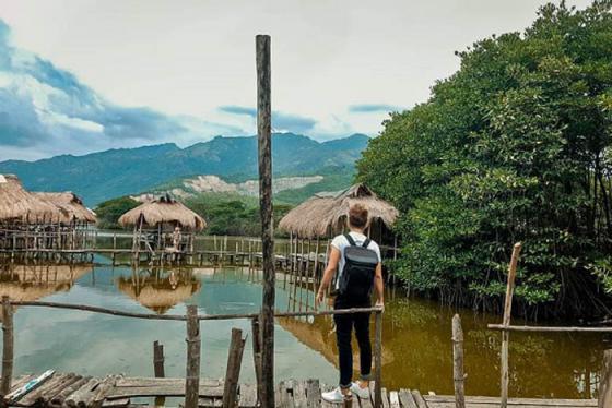 Bật mí tất tần tật kinh nghiệm du lịch Trà Vinh cho người mới đi lần đầu