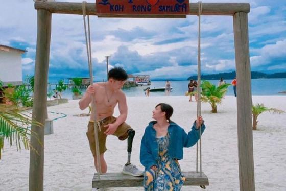 Top các địa điểm tham quan tại Sihanouk Ville nổi tiếng nhất