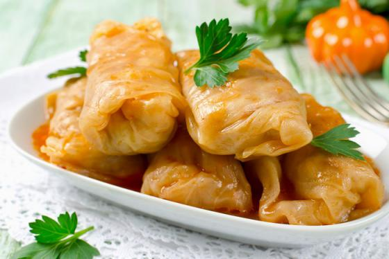 Ngon ngất ngây với những món ăn đặc sản Hungary ăn một lần nhớ mãi