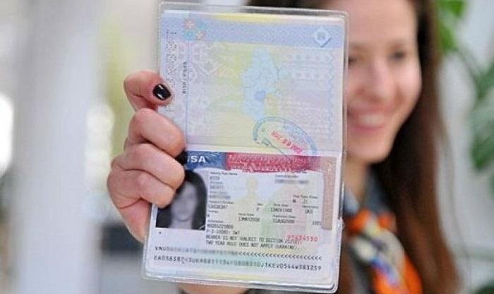 Xin visa du lịch Ấn Độ - có những loại visa nào