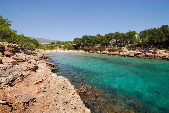 Costa Daurada Du lịch Tarragona