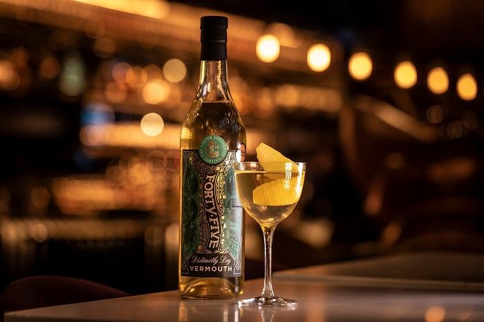 Rượu Vermouth Du lịch Tarragona