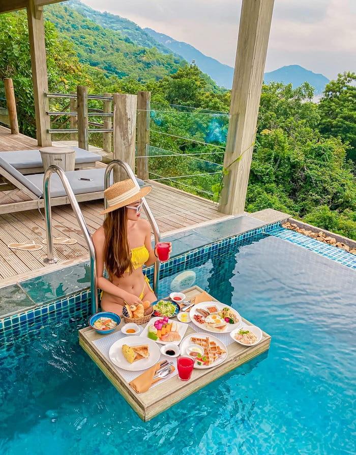 An Lâm Retreats Ninh Vân Bay Nha Trang
