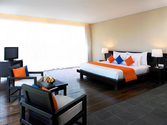 Anantara Mui Ne Resort -Resort đẹp ở Mũi Né đẳng cấp 5*