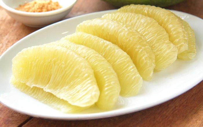 nấm tràm đặc sản mùa thu xứ Huế