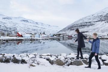 Tổng hợp những kinh nghiệm du lịch Iceland mới nhất - Phần 2