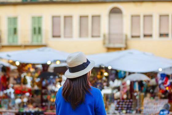 Hướng dẫn du lịch Turin - thành phố đậm chất Ý vùng Piedmont