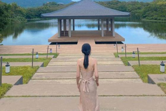 'Điểm mặt chỉ tên' những resort Ninh Thuận nổi tiếng